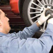 Brake Inspection Fremont Ca