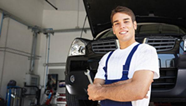 complete auto repair femont ca